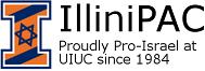 IlliniPAC