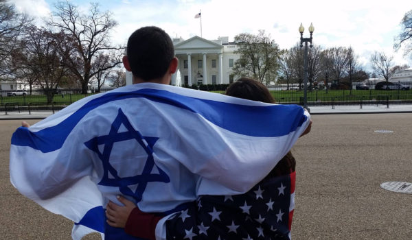 Highlights_AIPAC_Policy_Conference_2017_IlliniPAC