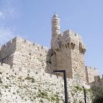 Students Discuss Reactions Recent News Jerusalem