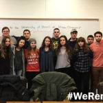 Joining Call Say We Remember International Holocaust Remembrance Day