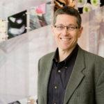 University of Illinois Professor Awarded Israeli Wolf Prize